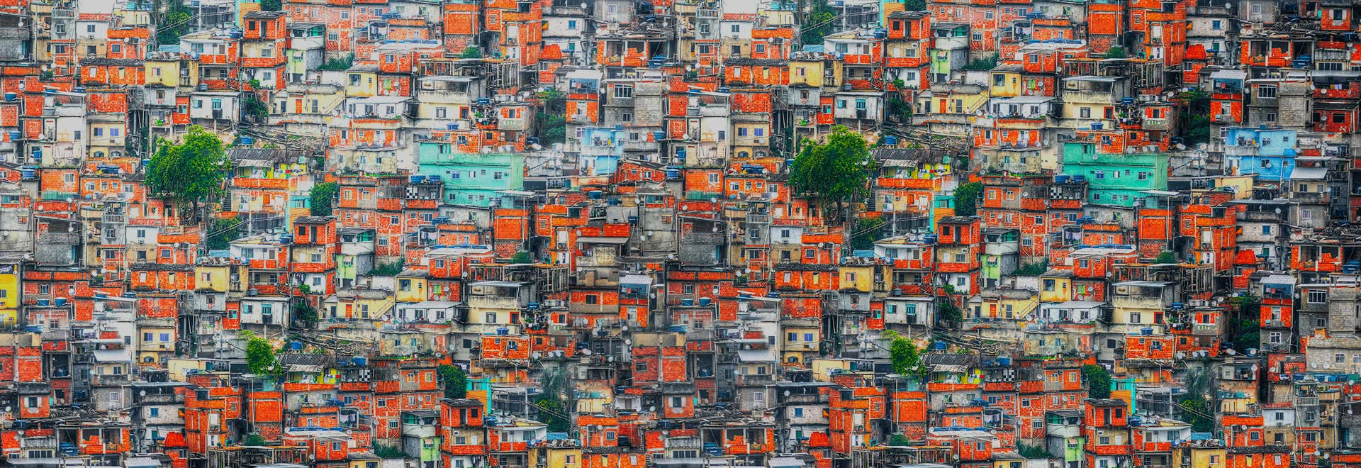 worlds of imagination tropical ghetto dangerous paradise